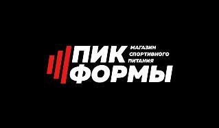 Pik-Formy_logotip.jpg