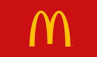 mcdonalds_logo.jpg