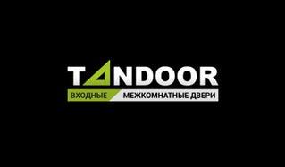 Tandor_logotip.jpg