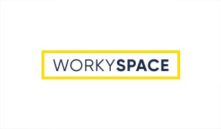 Workyspace_logotip.jpg