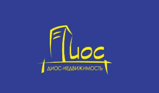 Dios-nedvizhimost-logotip.jpg