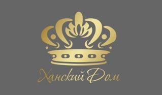 Hanskij-dom-logotip.jpg