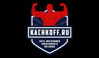 Kachkof-logo.jpg