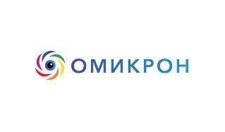 Omikron_logo.jpg