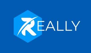 Realli_logotip.jpg