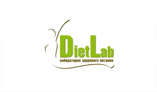 Diet-Lab_logo.jpg