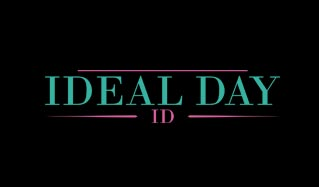 Ideal-Dej_logotip.jpg