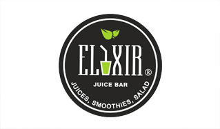Elixir-Juice-Bar_logo.jpg