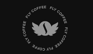 Fly-Coffee_logotip.jpg
