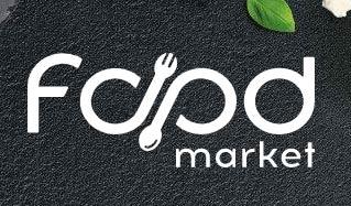 FudMarket_logotip.jpg