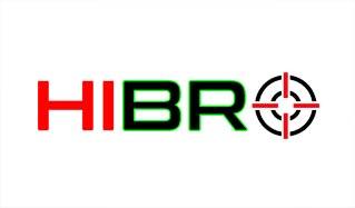 HiBro_logotip.jpg