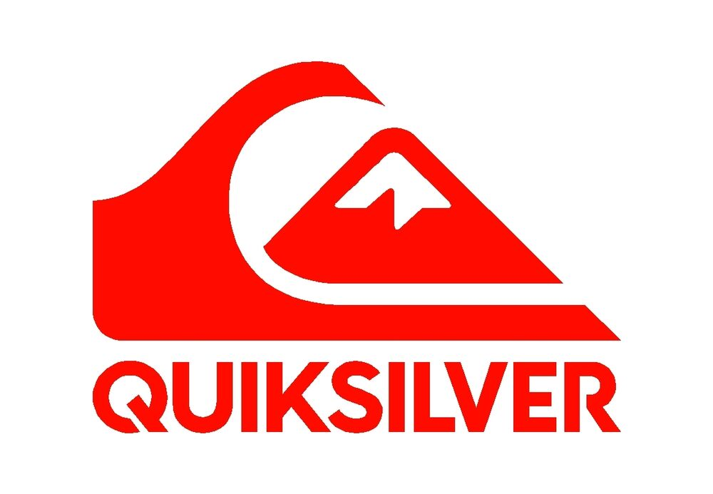 Quiksilver_logotip.jpg