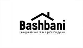 Bashbani_logo.jpg