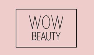 Wow-beauty_logotip.jpg