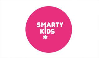 SmartyKids_logo.jpg