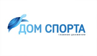 logotip-dom-sporta.jpg