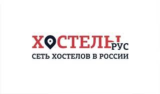 Logotip-Hostely-Rus.jpg