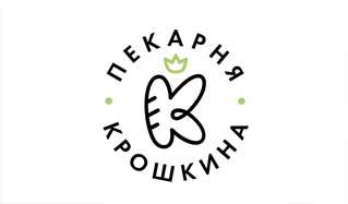 Logotip-Pekarnya-Kroshkina.jpg