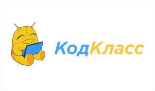 Kod-Klass_logotip.jpg