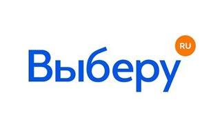 Vyberu.ru_logotip.jpg