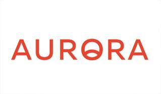Logotip_Avrora-mebel.jpg