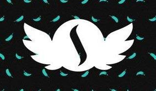 Logotip_Flaj-Kofe.jpg