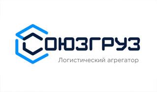 Soyuzgruz_logo.jpg