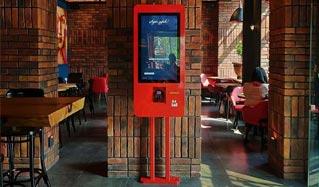 e-cashier-avtomatizatsiya-biznesa.jpg
