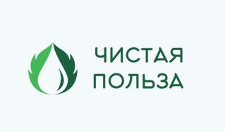 CHistaya-polza_logo.jpg