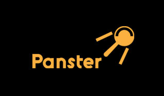 Franshiza-Panster.jpg
