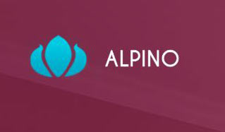 Logotip-Alpino.jpg