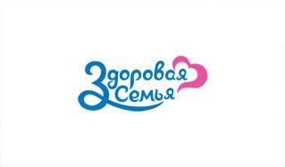 Logotip-Zdorovaya-semya.jpg