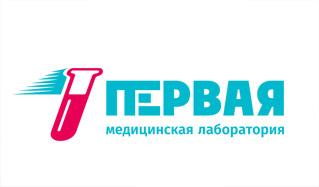 Pervaya-medlaboratoriya_logo.jpg