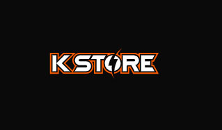 kstorefranch_logotip.jpg