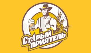 Logotip-Staryj-priyatel.jpg